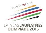 Nedēļas nogalē Cēsīs cīņas par Latvijas jaunatnes olimpiādes medaļām