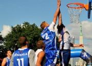 3x3 basketbols: zināmi Latvijas U18 izlašu sastāvi
