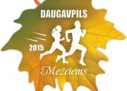 """Notiks 50. skrējiens """"Daugavpils - Mežciems"""""""