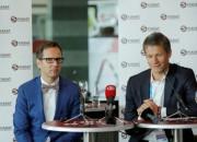 """""""Viasat Sport Baltic"""" sporta lielsezonu atklāj ar grandiozu notikumu - """"EuroBasket 2015"""""""