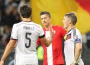 Vācija revanšējas Polijai, somi iecērt pēdējo naglu Grieķijas zārkā