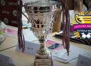 Rīgā otro reizi vēsturē notiks sieviešu Latvijas kausa fināls, tiešraide - Sportacentrs.com