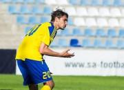 Karlsons iesit divus, ''Ventspils'' bez problēmām pieveic ''Spartaku''