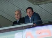 """KHL ienākumu sadalē Rīgas """"Dinamo"""" saņem 50 tūkstošus eiro"""