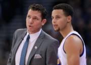 """Viedoklis: """"Warriors"""" kruīza kontrolē pa NBA šoseju - pagaidām bez bremzēm"""