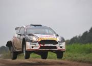 Pārceltais ''Rally Liepāja'' notiks 16.-18.septembrī