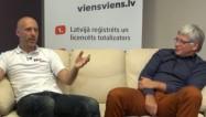 Video: Ģenerālis pret Bukmeikeru: par Čempionu līgas startu, favorītiem