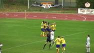 Video: ''Ventspils'' uzvar un tuvojas zelta medaļām
