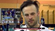 """Video: Belasovs: """"Visi gaidīja piespēli"""""""
