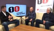 Video: Ģenerālis un Bukmeikers par peripētijām Čempionu līgā