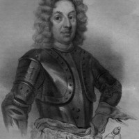 Ādams Ludvigs Lēvenhaupts