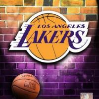 Basketbolists#7