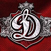 lauvas_sirds_dinamo_102265443997461