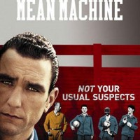 Mean Machine 24
