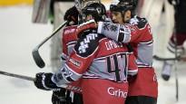 Latvijas izlase vēlreiz zaudē Krievijas komandai