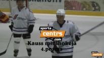 Sportacentrs.com minihokeja 4. posms