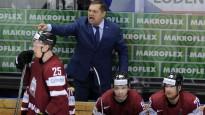 IIHF spēka rangs prognozē Latvijai zelta medaļas pasaules čempionātā