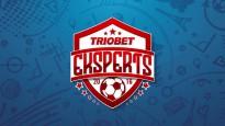 Triobet futbola eksperts: Titula spēlē favorīte - Francija