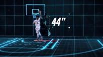 """""""Knicks"""" analizē Porziņģa danku pāri Hovardam"""