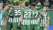 Papētīsim Latvijas futbola pretinieces no Ungārijas, Islandes un Ziemeļīrijas