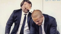 """Zuntners: """"Kad 2013. gadā Verpakovskis pārņēma klubu, skaļi runājošo nebija klāt"""""""