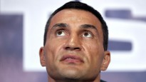 Prezidenta amata kandidātiem Kļičko piedāvā testēties ar WADA metodēm