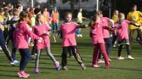 Kas ietekmē bērnu izvēli nodarboties ar konkrēto sporta veidu? 1. daļa