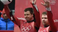 Pēc olimpiskajām spēlēm Šiciem ir lielāka motivācija un degsme