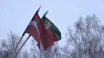 """""""Valmiera"""" pēcspēles metienos pieveic """"Talsu NSS/Krauzers"""""""