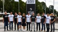 Sporta atbalsta iniciatīva: Apsveicama doma, apšaubāmi fakti