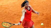"""""""French Open"""" izlozes analīze: Sevastovai jācer uz izvairīšanos no pārinieces"""