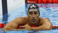 Olimpiskais medaļnieks peldēšanā izglābj tūristu no noslīkšanas