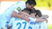 """Futbolbumbu """"Extra"""": Hohlovs """"Liepājai"""" pret Minsku atvēl 40% izredžu"""""""