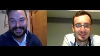 Video sarunas ar 1. līgas cilvēkiem par kautiņu, sarkanajām kartītēm, drāmām