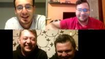 """Virslīgas sarunas: Kononovs, """"Ventspils"""" <i>nenokar degunus</i>, Jelgavas bizness"""