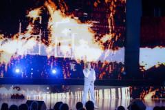 """Foto: Ar krāšņu Galā koncertu noslēdzas festivāls """"Riga Symphony 2017"""""""