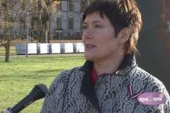 Video: Kā svinēt Lāčplēša dienu Rīgā?