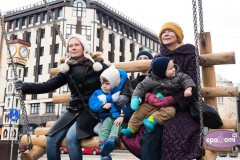 Video: Aicina apmeklēt Lieldienu pasākumus Rīgā