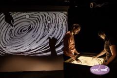 Video: MAZAIS PRINCIS Latvijas Leļļu teātrī. Izrādes fragmenti