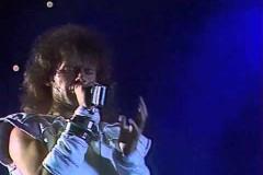 Video: Rokoperas LĀČPLĒSIS vēsturiskais 1988. gada ieraksts