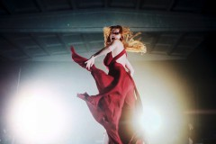 Video: 100 Latvijas skaistākās meitenes videoklipā «SVĀRKI?»
