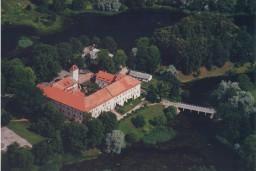 """Dundagas gleznainā parka estrādē notiks Aijas Andrejevas veidots koncerts """"Tu un es"""""""