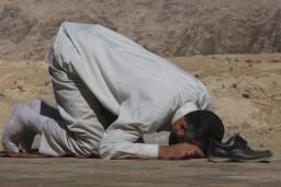 """Lato Lapsa """"Zem Muhameda bārdas"""" – Izraēla, Palestīna, Turcija, Irāna, Ēģipte, Jordānija, Sīrija"""