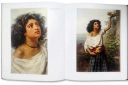 """Izdevniecībā """"Neputns"""" klajā nāk māksliniekam Kārlim Hūnam veltīta grāmata"""