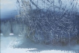 """Izsludina darbu iesniegšanu 2017. gada konkursa izstādei """"Jāzepa Pīgožņa balva Latvijas ainavu glezniecībā"""""""
