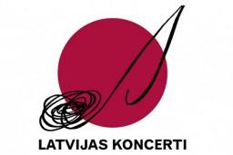 Izsludināta pieteikšanās konkursam par dalību Latvijas Simtgades jauniešu orķestrī