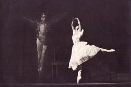 """Romana Sutas un Aleksandras Beļcovas muzejs aicina uz atmiņu vakaru """"Rozes gari"""" par """"Rozes garu"""""""