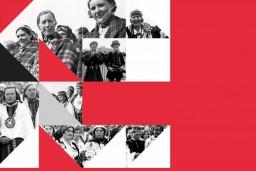 """Tautas frontes muzejā tiks demonstrēta dokumentālā filma """"Dziesmuvara"""""""