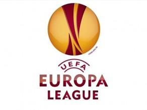 Eiropas līga: Verpakovskim un Ivanovam neizšķirts, pārējiem zaudējums