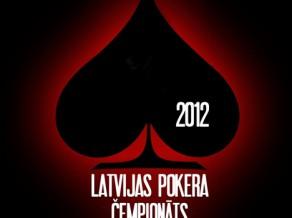 Video: Latvijas pokera sērija - S02E03